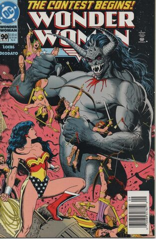 File:Wonder Woman Vol 2 90.jpg
