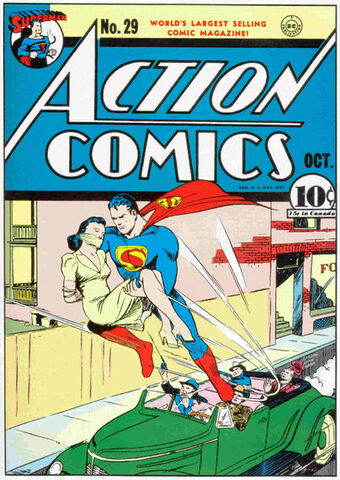 File:Action Comics 029.jpg