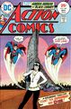 Action Comics Vol 1 445