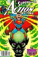 Action Comics Vol 1 647