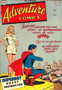 Adventure Comics Vol 1 147