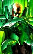 Alan Scott Kingdom Come 001