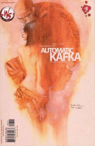 File:Automatic Kafka Vol 1 8.jpg