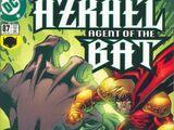 Azrael: Agent of the Bat Vol 1 87