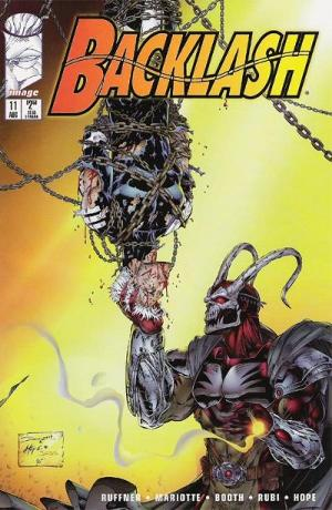 File:Backlash Vol 1 11.jpg
