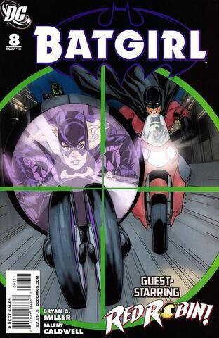 File:Batgirl Vol 3 8.jpg