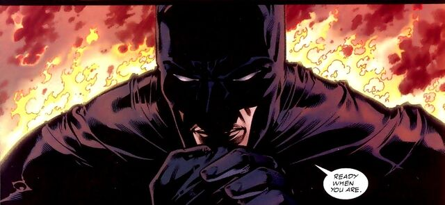 File:Batman 0272.jpg