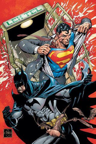 File:Batman 0664.jpg