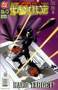 Batman Family Vol 2 4