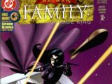 Batman: Family Vol 1 4