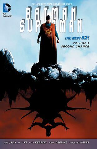 File:Batman Superman Second Chance.jpg
