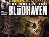 Battle for Blüdhaven Vol 1 2