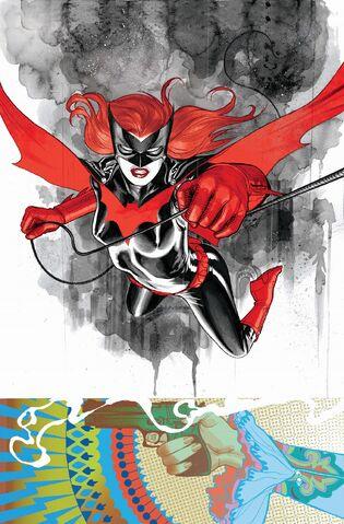 File:Batwoman 0002.jpg