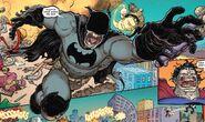Bizarro-Batman (Earth 29) 002
