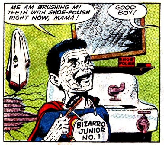 File:Bizarro Junior Earth-One 001.jpg