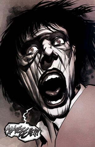 File:Bizarro Lois Lane 001.jpg