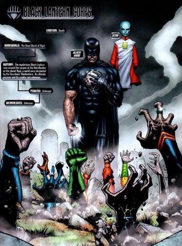 File:Black Lantern Corps 002.jpg