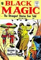 Black Magic (Prize) Vol 1 44