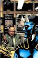Blue Devil 004