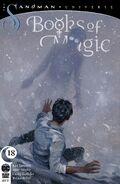 Books of Magic Vol 3 18