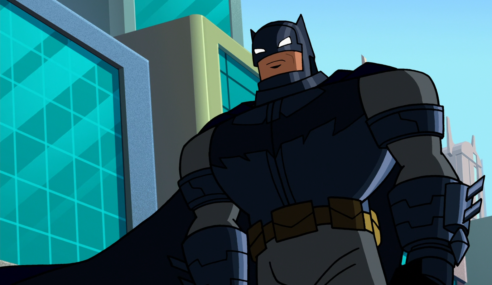 File:Bruce Wayne BTBATB 014.png