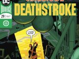 Deathstroke Vol 4 29
