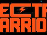 Electric Warriors Vol 1