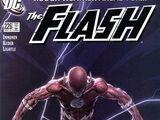 The Flash Vol 2 226
