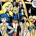 Heroines Super Friends 001.jpg
