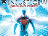 Injustice: Ground Zero Vol 1 11