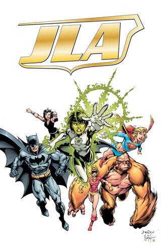 File:Justice League 0036.jpg