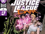 Justice League Dark Vol 2 22