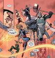 Justice League United 0001