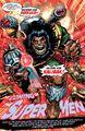Kalibak The Coming of the Supermen 0001