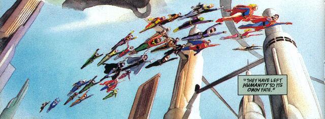 File:Legion of Super-Heroes (Earth-22) 001.jpg