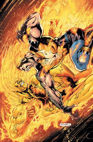 File:Legion of Super-Heroes Vol 6 13 Textless.jpg