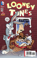 Looney Tunes Vol 1 225