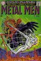 Metal Men 28