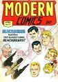 Modern Comics Vol 1 72