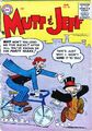 Mutt & Jeff Vol 1 84