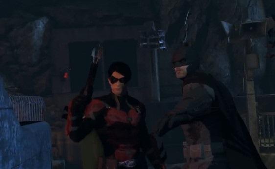 File:Richard Grayson (Arkhamverse) and Bruce Wayne (Arkhamverse) 001.jpeg