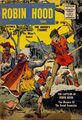 Robin Hood Tales Vol 1 5