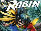 Robin Vol 2 164