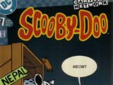 Scooby-Doo Vol 1 7