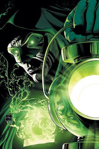 File:Spectre Hal Jordan 011.jpg