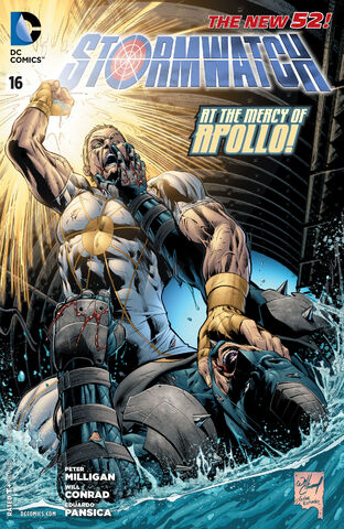 File:Stormwatch Vol 3 16.jpg