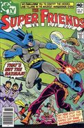 Super Friends Vol 1 26