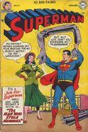 Superman v.1 75