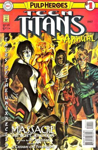 File:Teen Titans Annual Vol 2 1.jpg