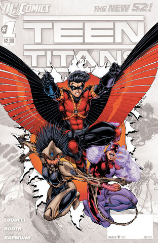 File:Teen Titans Vol 4 0 Textless.jpg